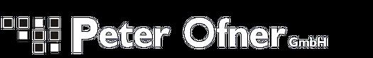 Dirak, AT's Company logo